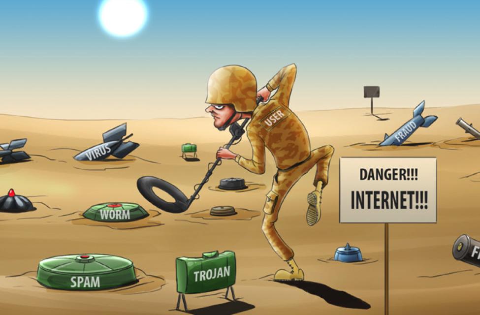 Trojan.Cryptolocker.AF