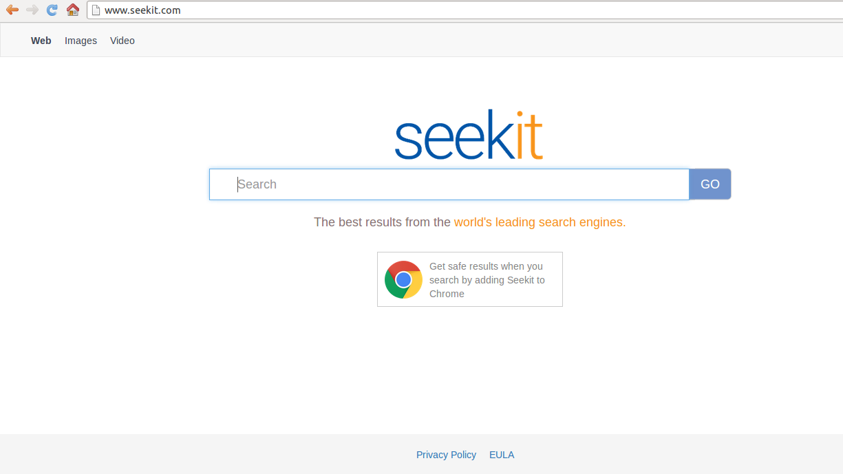 Seekit.com