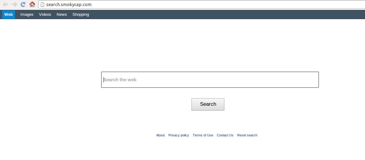 search.smokycap.com