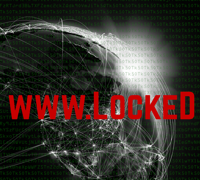 JapanLocker Ransomware