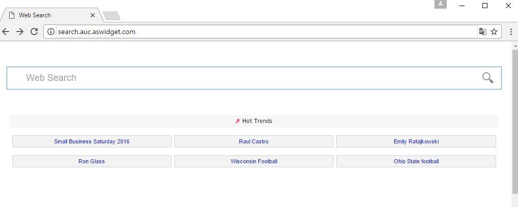 Search.auc.aswidget.com