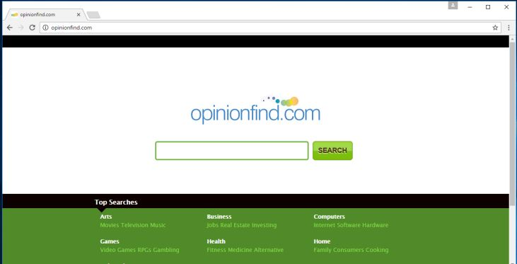 Opinionfind.com