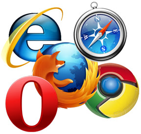 rimuovere download.secured-software.com-world.site