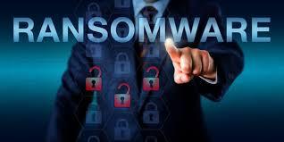 "remove'Meldonii@india.com ""Ransom"