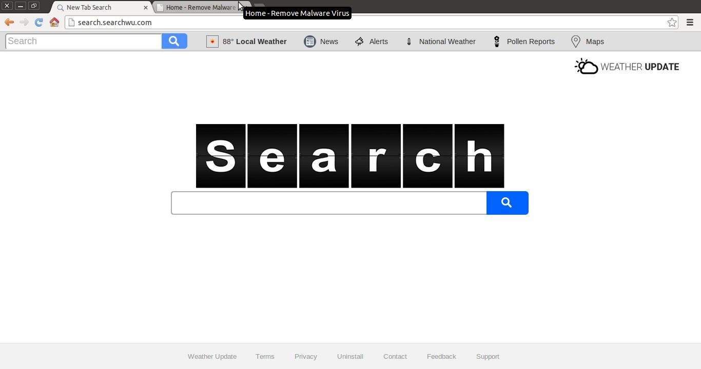 Search.searchwu.com