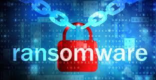 SerbRansom 2017 Ransomware