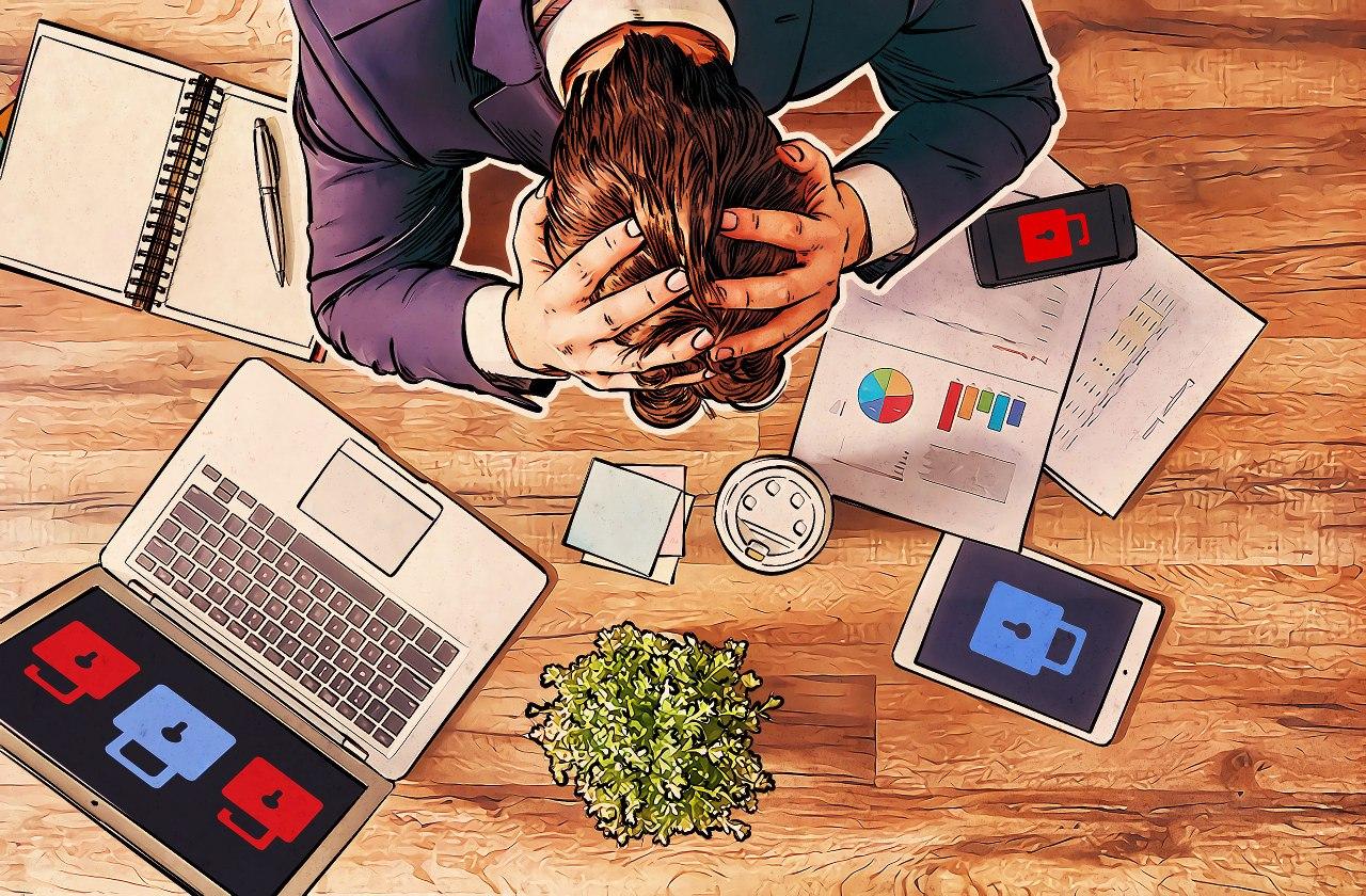 CryptoLocker Portuguese Ransomware