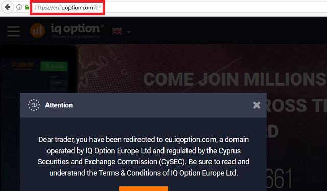 Iqoption.com