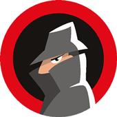 Löschen Sie ActiveScriptEventConsumer