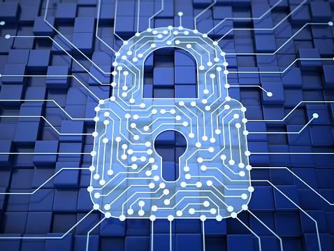 remove Azer Ransomware