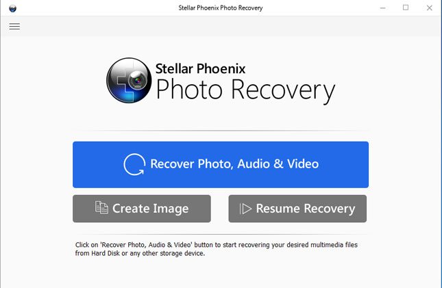 1 Best Nikon Photo Recovery Software 2018 Review & Buyer's Guide