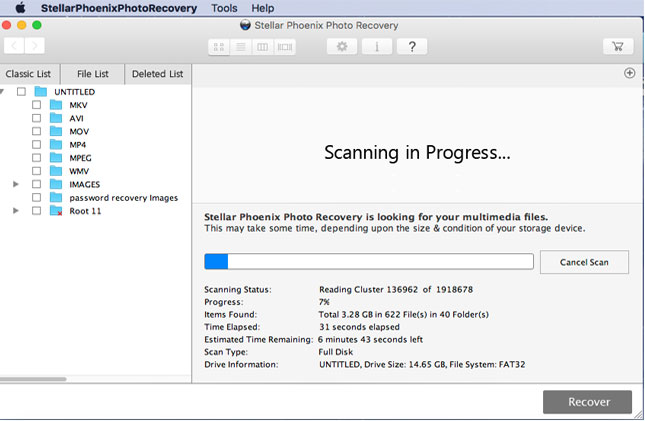 3 1 Best Nikon Photo Recovery Software 2018 Review & Buyer's Guide