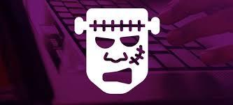 Entfernen backdoor.Proxbot