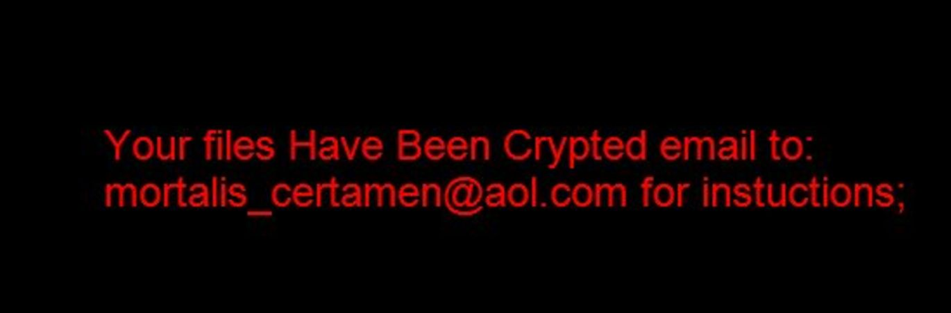 remove Crypt12 Ransomware