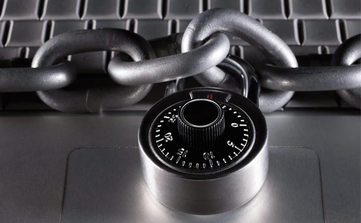 remove LockBox ransomware