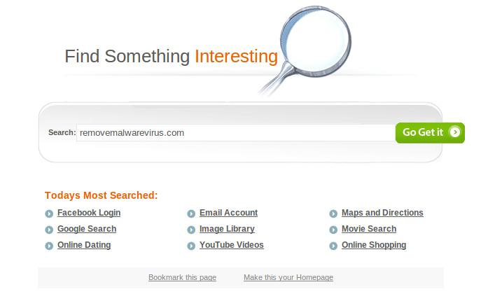 Search27.com