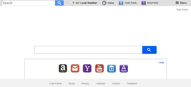 remove-Search.hfreeforms.co