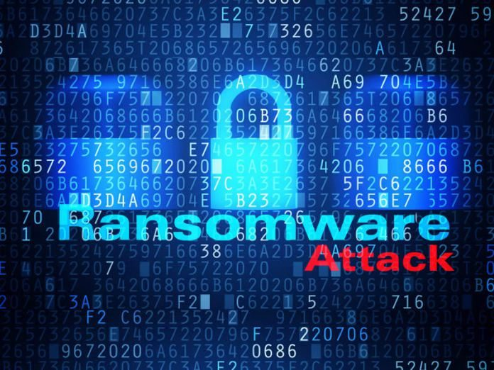uninstall .726 File Extension Ransomware