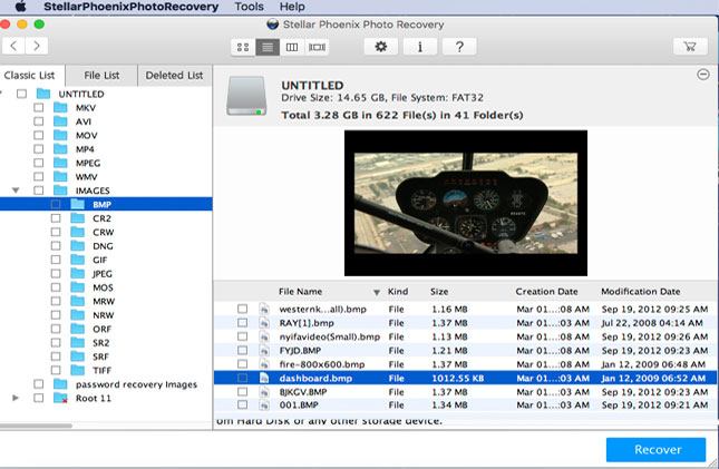 4 7 Sandisk Recovery Software for Sandisk 64GB, 32GB, 16GB & 8GB Memory Cards
