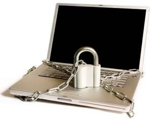entfernen HACKED Ransomware