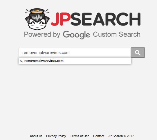Jp-search.co