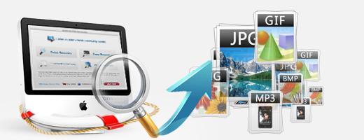 JPEG Repair