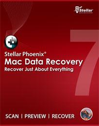 Stellar Phoenix iPhoto Library Recovery