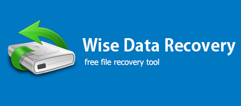 Wise Data Recovery MTS Repair: Repair Corrupted MTS Video File with Best MTS Repair Software 2018