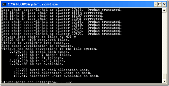 corrupted memory card Sandisk Recovery Software for Sandisk 64GB, 32GB, 16GB & 8GB Memory Cards