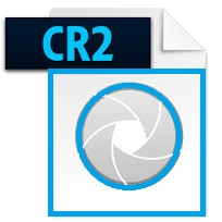 Cr2 Recovery Software Review