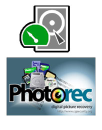 iPhoto Library Recovery Software - Top 5 Software Tested