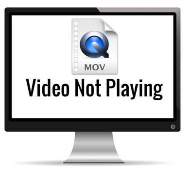 MOV Repair