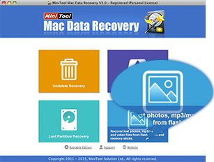 sandisk file recovery guide mac 1 Sandisk Recovery Software for Sandisk 64GB, 32GB, 16GB & 8GB Memory Cards