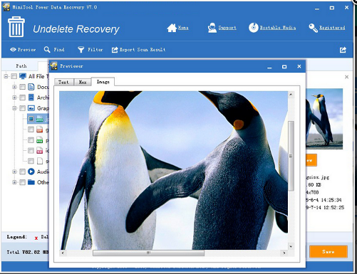 sandisk file recovery guide win 3 Sandisk Recovery Software for Sandisk 64GB, 32GB, 16GB & 8GB Memory Cards