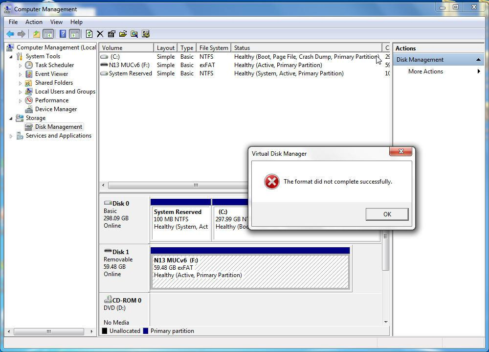sandisk file recovery Sandisk Recovery Software for Sandisk 64GB, 32GB, 16GB & 8GB Memory Cards