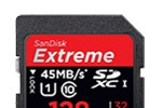 Sandisk Recovery Software for Sandisk 64GB, 32GB, 16GB & 8GB Memory Cards