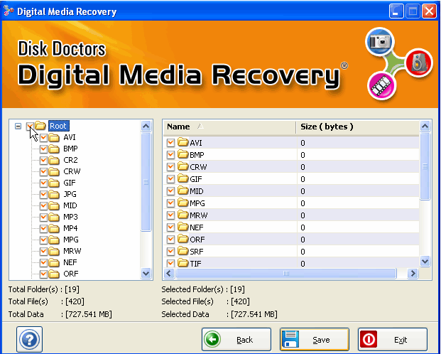 step7wind Best Nikon Photo Recovery Software 2018 Review & Buyer's Guide