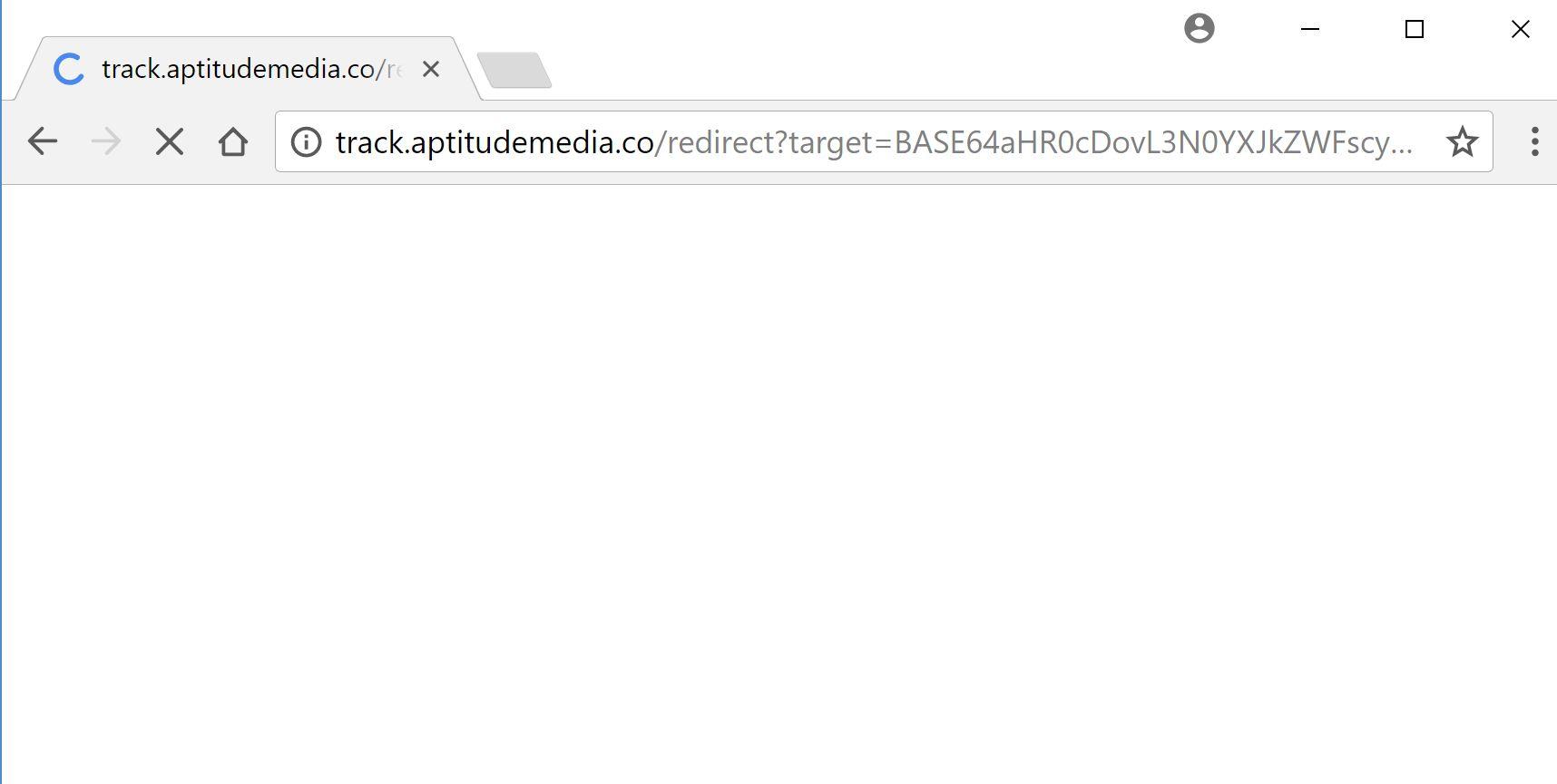 remove Track.aptitudemedia.co