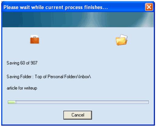 9 Inbox Repair Tool (Scanpst.exe) Guide: Best PST Repair Software IF INbox Repair Tool Fails