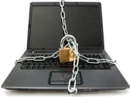 Delete AnonCrack Ransomware