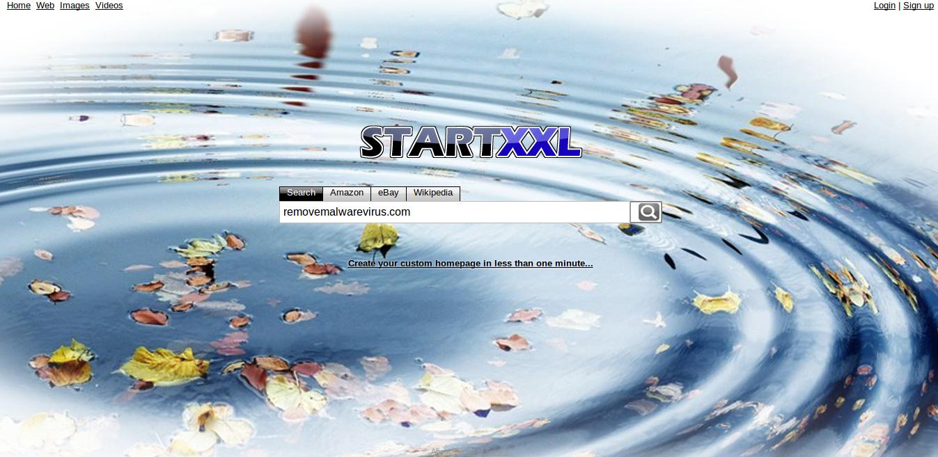 Startxxl.com