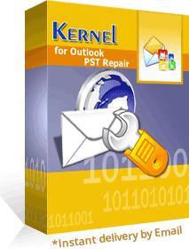 inbox repair