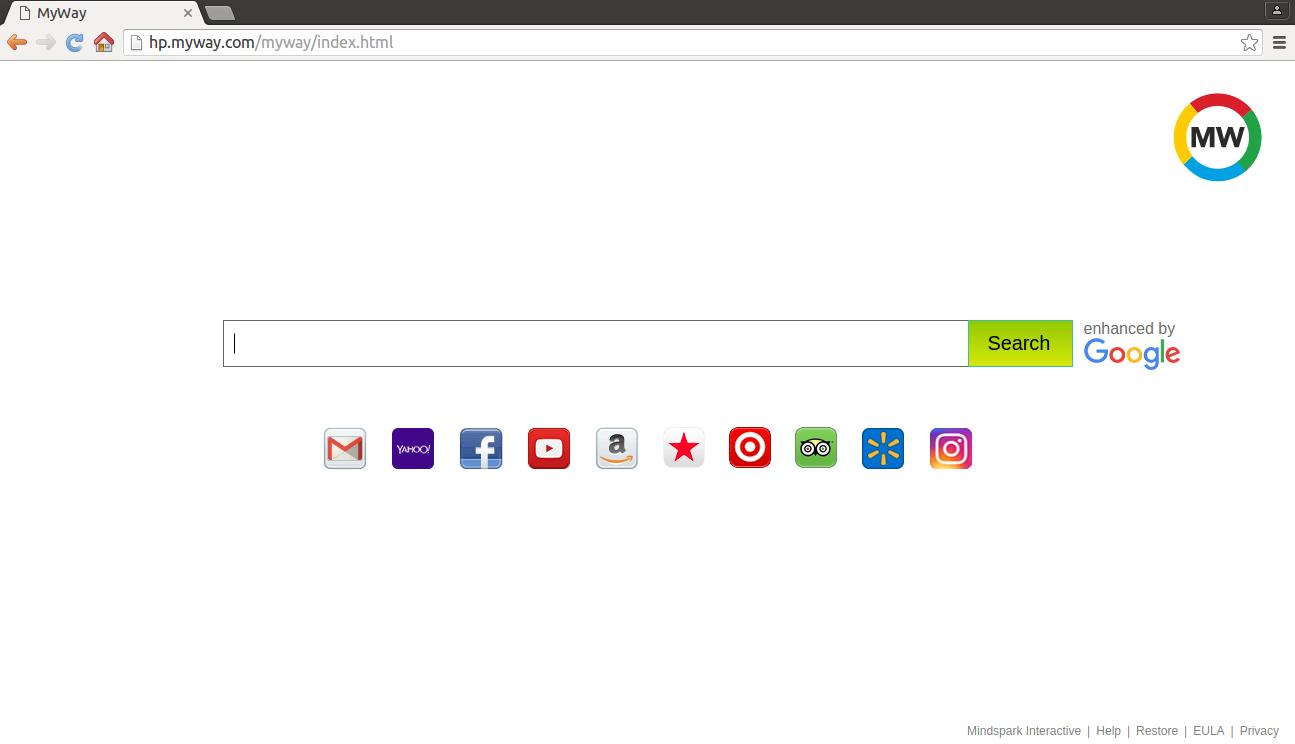 remove ConvertDocsOnline Toolbar