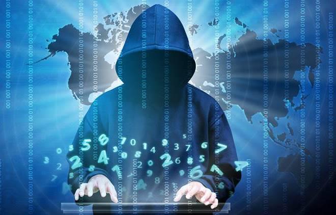 uninstall Shadow Ransomware