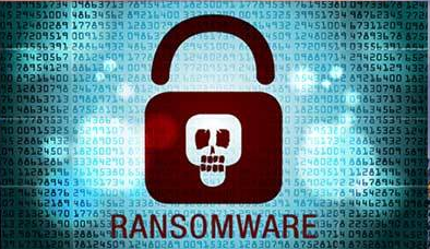 remove .2018 Extension Ransomware