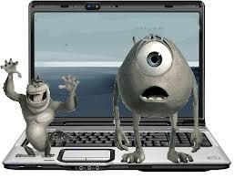 Supprimer PUP.nJoyMovies Search Plus
