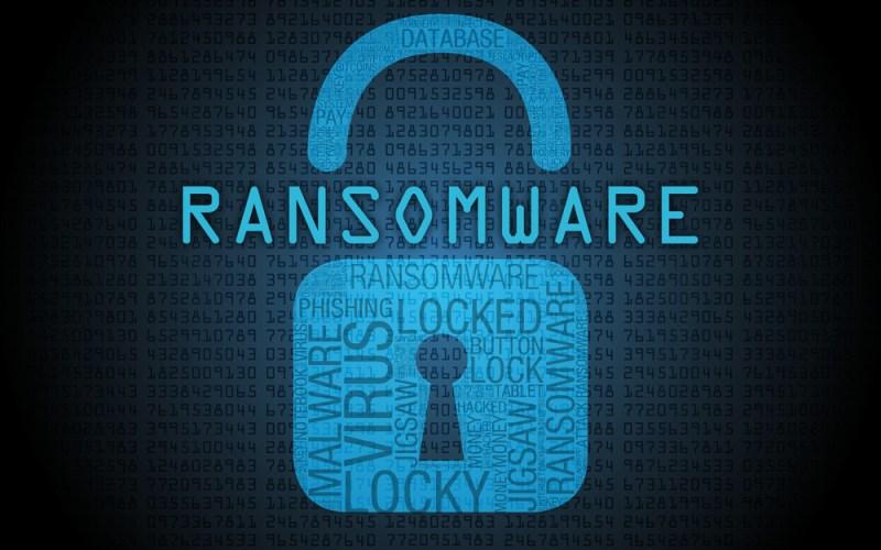 remove LongTermMemoryLoss Ransomware