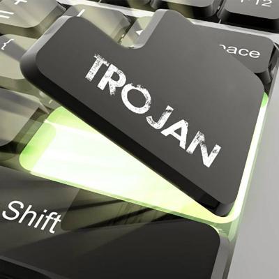 Entfernen Sie Trojan.Multi.DNSChanger.a