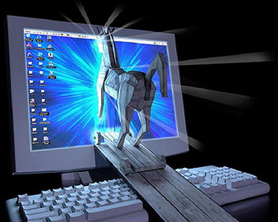 uninstall Trojan.Multi.CertStor.a