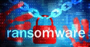 Delete Maykolin ransomware
